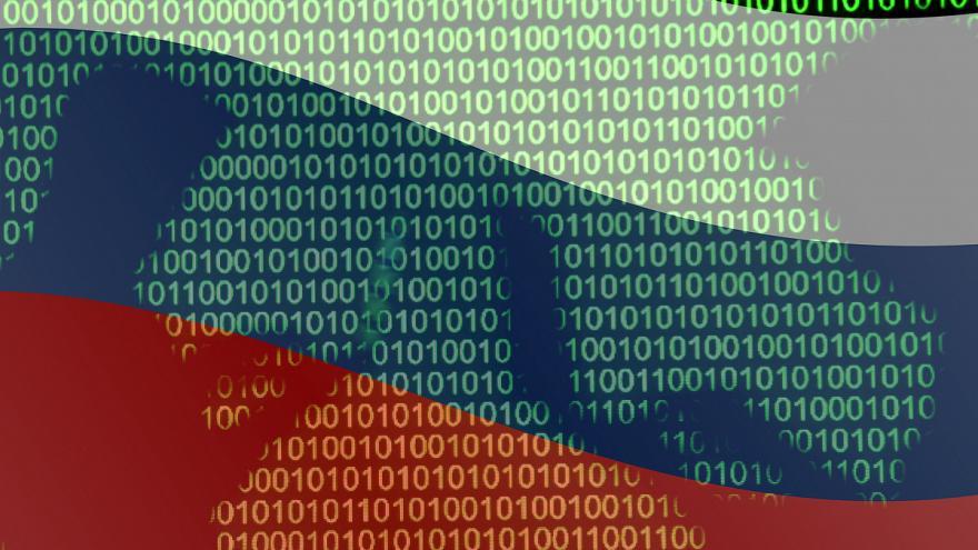 پیامدهای حمله آمریکا به سوریه؛ احتمال حمله سایبری روسیه به بریتانیا/درخواست اروپا از تهران و مسکو