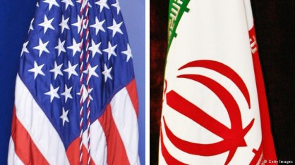 فارین پالسی: احتمال وقوع جنگ نظامی میان ایران و امریکا افزایش یافت