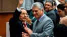 پایان عصر کاستروها؛ کوبای پس از «فیدل و رائول» چگونه خواهد بود؟ رهبر جدید کوبا کیست؟+عکس