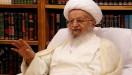 تلاش ضد انقلاب برای حذف نشانههای اسلام با طرح حجاب اجباری/لفظ حجاب اجباری باید حذف شود
