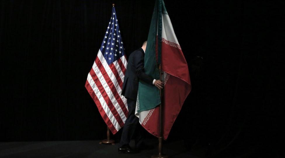 واکنش ایران به ادعای ترامپ درباره مذاکره: ترامپ صرفا آرزوهای محال خود را بیان میکند| ملت ایران سر فرود نخواهد آورد