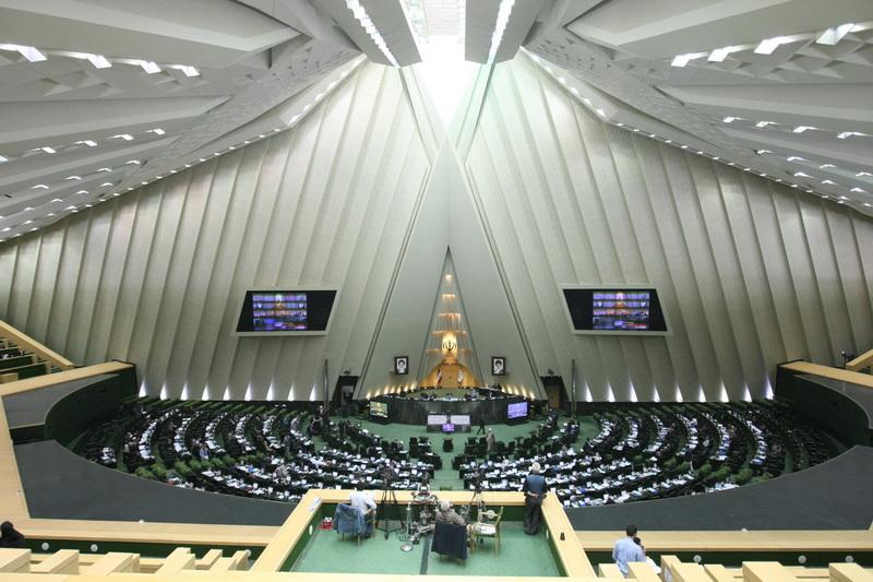 نمایندگان با کلیات طرح اصلاح قانون انتخابات مچلس موافقت کردند| در صورت تصویب نهایی انتخابات چگونه برگزار خواهد شد؟