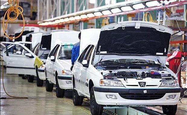گرانی خودرو و زد و بند در پیشفروش محصولات| قیمت خودرو توسط چهکسانی تعیین میشود؟ دولت یا مافیا و دلالان؟