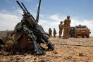 درسهایی که آمریکا باید از 4 دهه مداخله در خاورمیانه بیاموزد