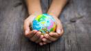 جهان به جهنم تبدیل نخواهد شد| 7 دلیل که نشان میدهند در جهان بهتری نسبت به گذشته زندگی میکنیم