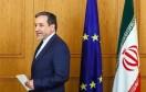 جزئیات تازه از نشست محرمانه اروپاییها و عراقچی  ناامیدی اروپا برای گفتوگوی موشکی با ایران