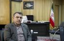 رئیس سازمان خصوصیسازی ممنوعالخروج شد  ابهام در واگذاری شرکتهای دولتی