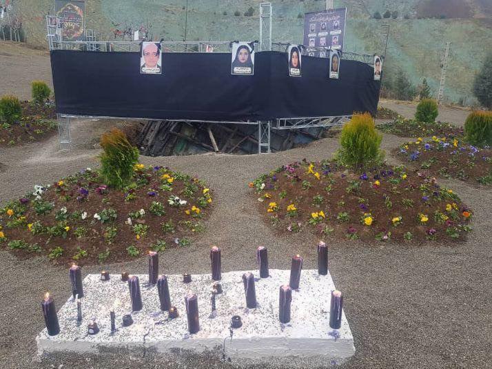 تجمع اعتراضی دانشجویان دانشگاه آزاد| درخواست برکناری ولایتی+فیلم و عکس