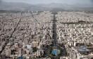شیوع پدیدهای به نام «پشتبام»فروشی و کانکسنشینی بخاطر گرانی مسکن در تهران!