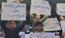 بازی تندروهای ایران در زمین ترامپ و پیامکباران مصلحت نظام| اگر برجام نبود و اگر FATF نباشد