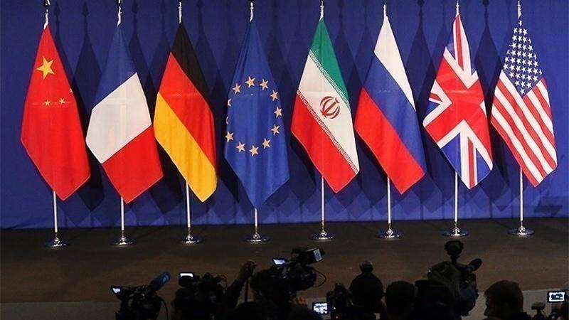 نامه بیش از 50 مقام پیشین نظامی و دیپلماتیک آمریکا؛ بازگشت بدون پیششرط به توافق هستهای با ایران