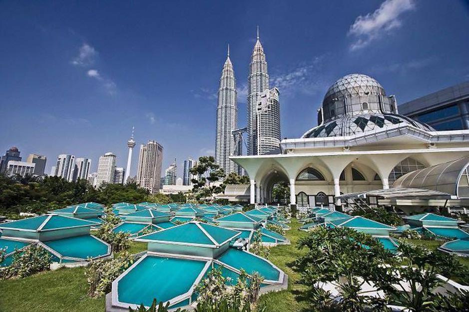 پیشرفتهای چشمگیر 3 کشور آسیایی