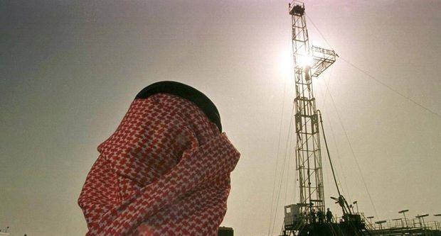 برندگان و بازندگان تحریم دوباره ایران کدام بازیگران هستند؟ / فورچون: این شش شرکت از تحریمهای ضدایرانی بیشترین ضرر را متحمل خواهند شد / فارین پالسی: تحریمهای نفتی آمریکا بازار نفت ایران را فلج نخواهند کرد