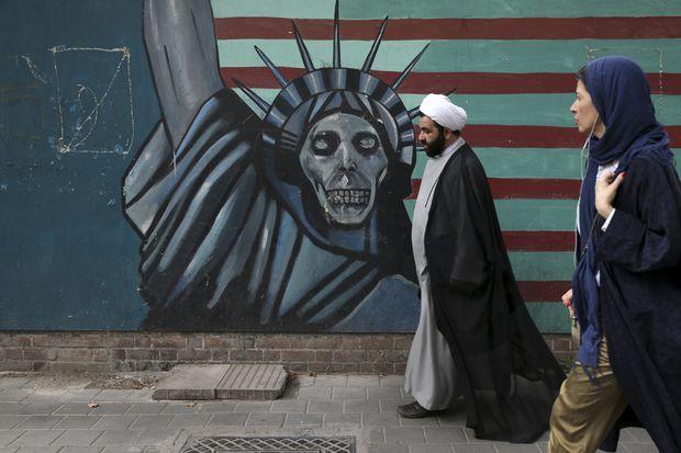 برندگان و بازندگان تحریم دوباره ایران کدام بازیگران هستند؟/ فورچون: این 6 شرکت از تحریمهای ضدایرانی بیشترین ضرر را متحمل خواهند شد / فارین پالسی: تحریمهای نفتی آمریکا بازار نفت ایران را فلج نخواهند کرد