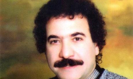 ماجرای خبر مجوز گرفتن «جواد یساری» چه بود؟+عکس