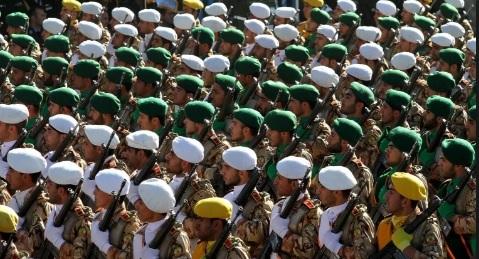 خروج آمریکا از برجام؛ فرصتی برای ایران یا گسترش سایه جنگ؟/قابلیتهای ایران برای خنثی کردن طرحهای ترامپ