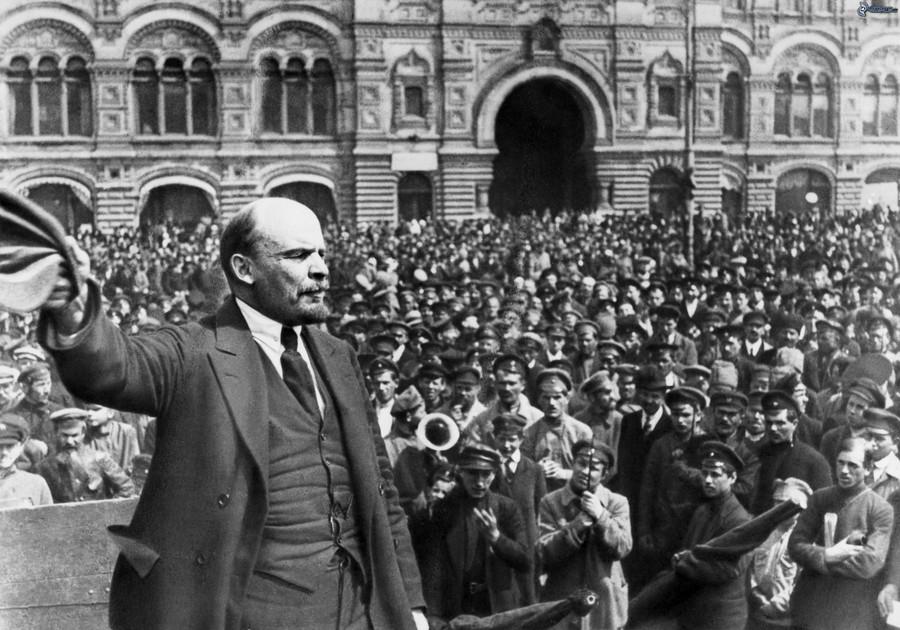 زمانی که اروپا بزرگ بود؛ 5 شخصیت تاریخی که اگر زنده بودند میتوانستند در برابر ترامپ بایستند+عکس