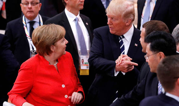 آسیاتایمز: امنیت اروپا بستگی به دفاع از توافق هستهای دارد/اتحادیه اروپا باید روابط خود را با تهران ادامه دهد