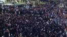 شهرستان کازرون شرایط خاصی دارد/سرنخ اعتراضها و درگیریهای خونین از زبان نماینده کازرون