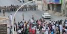 ترس محمد بن سلمان از ایران؛ چرا عربستان، شدت خصومت و رقابت با تهران را افزایش داده است؟