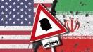 """تحریم ایران بزرگترین قمار ترامپ/""""این آمریکاست که قانونیشکنی کرده، چرا باید ایران را دوباره تحریم کرد؟!"""""""