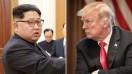 تنش دوباره در روابط کره شمالی و آمریکا/مایک پنس: ترامپ تمایلی ندارد در نشست با رهبر کره شمالی شرکت کند/اگر پیونگ یانگ در توافق با آمریکا ناکام بماند، پایانی شبیه به لیبی برایش رقم میخورد