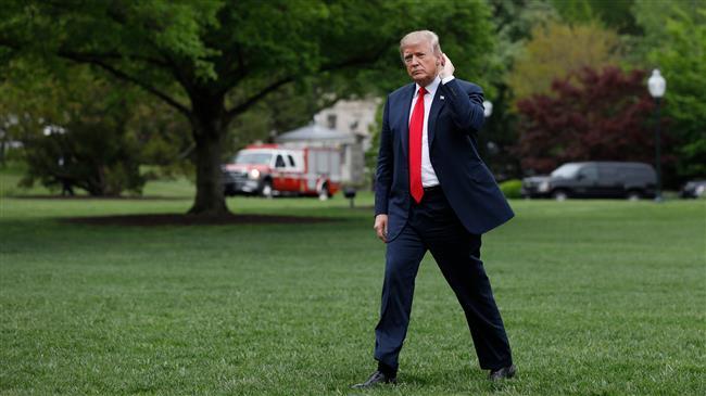 هشدار 1+4 به واشنگتن؛ احتمال تعلیق تغییرات در برنامه هستهای ایران بخاطر تحریمهای آمریکا
