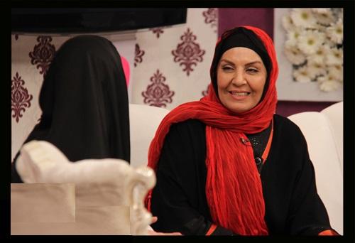 زهره حمیدی بازیگر سینما و تلویزیون: نمیدانم چرا من را کنار گذاشتند/ میگویند حاشیهسازی کن تا دوباره دیده شوی