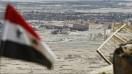 ادعایی درباره کشته شدن چند ایرانی در حمله داعش به  یک پایگاه نظامی در سوریه