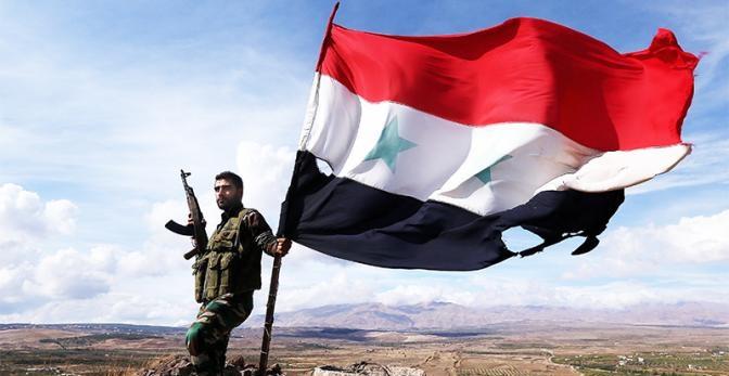در سوریه چه خبر است؟ بین روسیه و ایران در سرزمین شام چه میگذرد؟ اتحاد در حال فروپاشی است؟