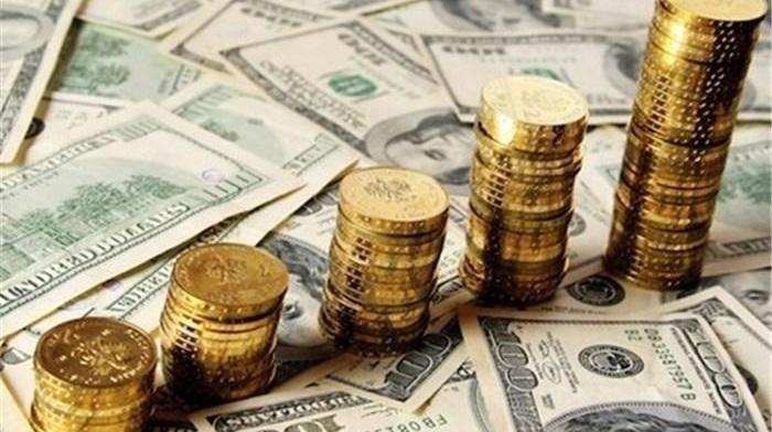 رکوردهای جدید سکه و طلا در بازار/رئیس اتحادیه طلا و جواهر: بخاطر تقاضای مردم است!