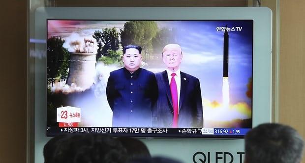 در آستانه دیدار «ترامپ» و «اون»؛ چگونه ۱۱ رییسجمهور آمریکا از دستیابی به صلح با کره شمالی ناکام ماندند؟