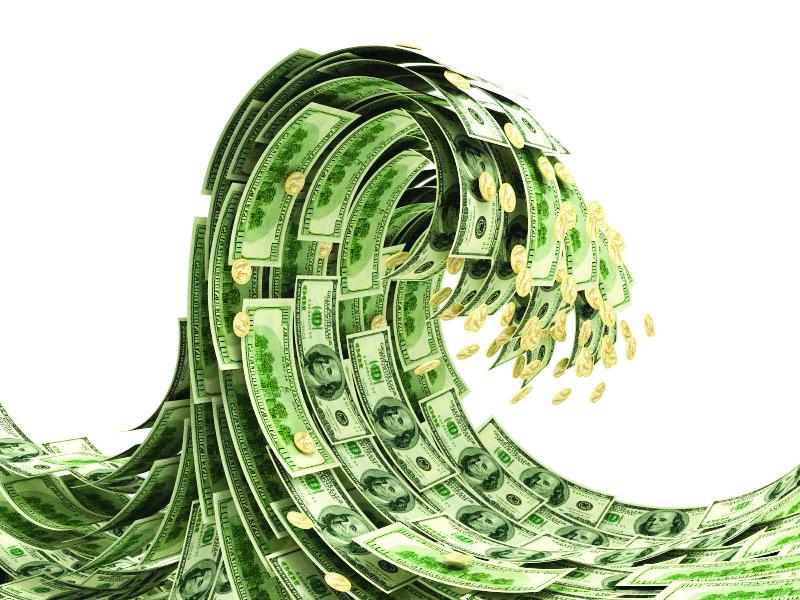 عامل گرانی سکه شناسایی شد!/رئیس بانک مرکزی: عامل اتفاقات اخیر در بازار، روانی بود!/به تدریج برطرف خواهد شد