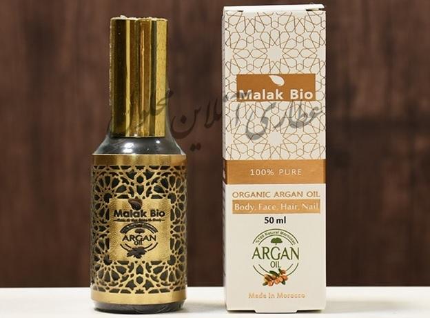 روغنی مفید برای مو و پوست+قیمت در داروخانه