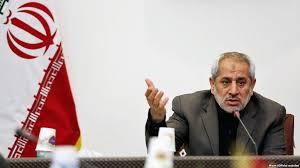 اظهارات دادستان تهران درباره پشتپرده گرانیهای سکه و چند پرونده بزرگ فساد مالی/تحریمها وضعیت کشور را در یک شرایط خاص قرار میدهد/ممکن است با توجه به اعمال تحریمها فساد بروز میکند
