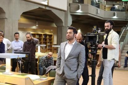 آخرین خبرها از مسابقه تلویزیونی با اجرای گلزار +عکس