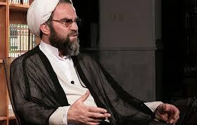 حجتالاسلام غرویان: حجاب واجب است، اما اجباری نیست/ قوانین مربوط به حجاب باید بازنگری شود