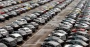 بازداشت شبانه مقام مرتبط با ثبت سفارشهای جعلی خودرو/ گمرک و وزارت صنعت پاسخگو باشند