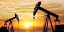 کدام کشورها از تحریم نفتی ایران توسط آمریکا سود میبرند؟ اصلیترین واردکنندگان نفت ایران کدام کشورها هستند؟