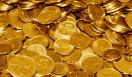 سکه دوباره از مرز 3 میلیون رد شد/ سکههای پیش فروش بانک مرکزی کجاست؟