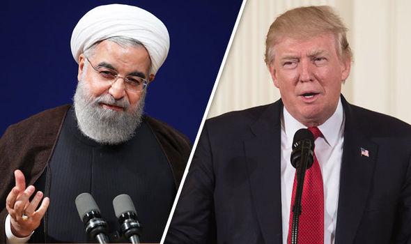 رسانههای بینالمللی درباره هشدار شدید روحانی به رئیسجمهور آمریکا چه نوشتند؟