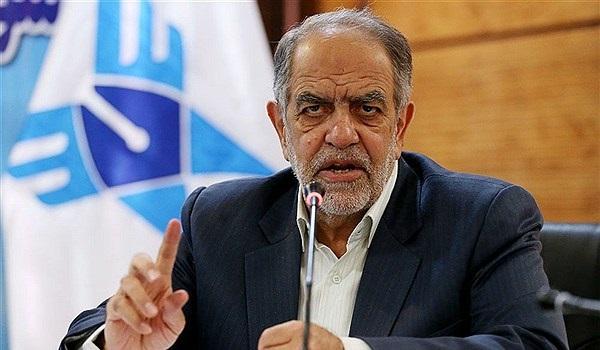 افشاگری ترکان: درخواست مالی یک نماینده از وزیر کار/ برخی نمایندگان انگیزه خصوصی خود را در سوال از رئیسجمهور دخالت دادهاند