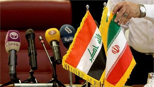 وقتی عراق هم علیه ایران میشود/نخستوزیر عراق: تحریمهای آمریکا علیه ایران را اجرا میکنیم/واکنش نماینده مجلس ایران