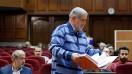 حکم پرونده مؤسسه ثامن الحجج صادر شد/ حبس طولانی برای مدیر عامل