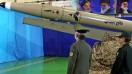 وزیر دفاع: اولویت ما ارتقا توان موشکی است| اولین جنگنده ایرانی ۳۱ مرداد رونمایی میشود