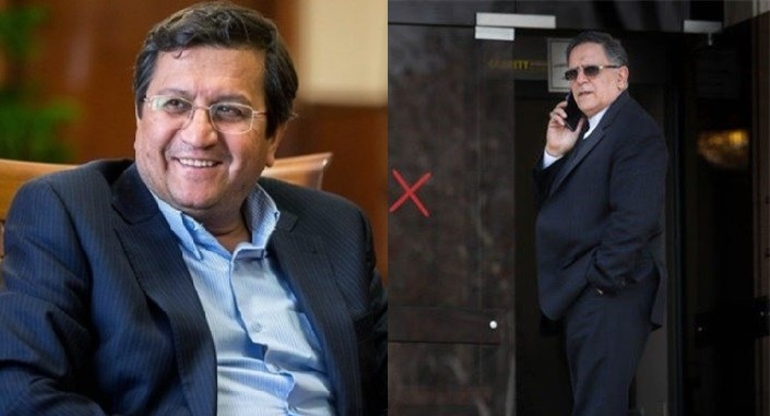 سیف رفت/با رای اعتماد هیات دولت؛ عبدالناصر همتی رئیس کل بانک مرکزی شد/همتی کیست؟