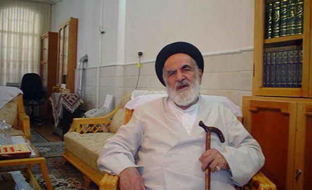 از عجایب روزگار است که سیدحسن خمینی را برای خبرگان رهبری تأیید نکردند| در میان اعضای فعلی خبرگان، ۵ نفر هم مانند سیدحسن پیدا نمیشوند