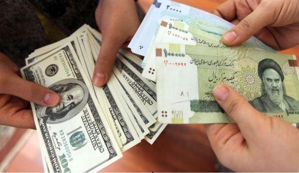 نماینده مجلس: مشخص نیست افرادی که ارز ۴۲۰۰ تومانی دریافت کردهاند یا سکه خریدهاند کجا رفتند؟!