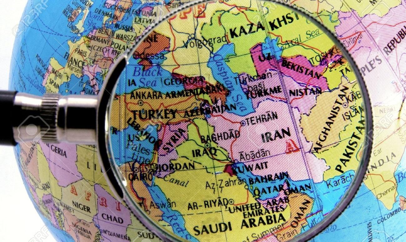 واکنش تهران به بیانیه کمیته چهارجانبه اتحادیه عرب علیه ایران: فرافکنی نکید| به تلاشهای ایران برای گفتوگوی منطقهای پاسخ سازنده دهید
