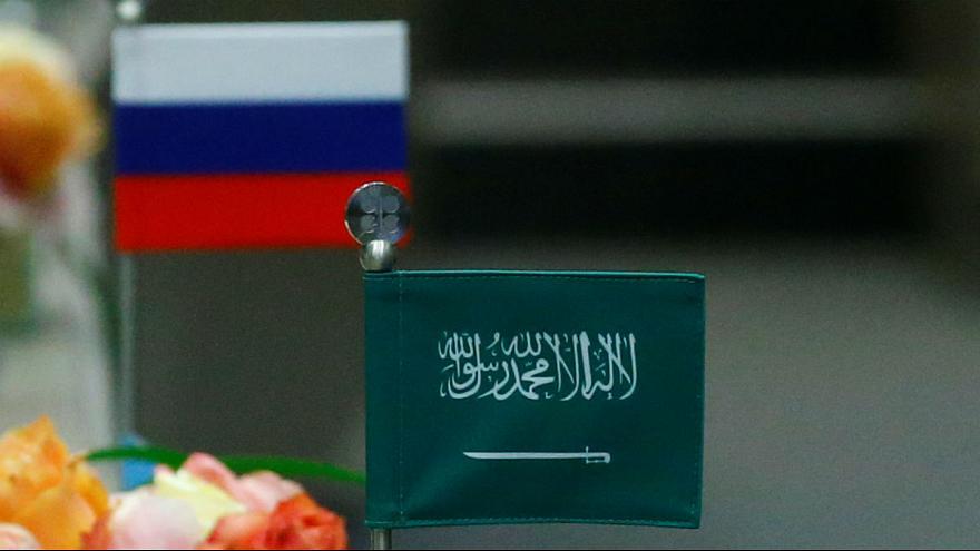 اعتراض شدید نماینده ایران در اوپک: عربستان و روسیه بازار نفت را به گروگان گرفتهاند| رفتار این دو کشور با ایران در تاریخ ثبت خواهد شد و آیندگان خواهند فهمید